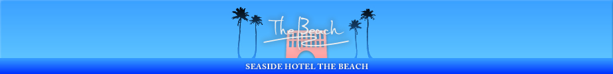 Seaside Hotel The Beach & Co.