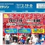 okinawa-marathon-2017-img-01